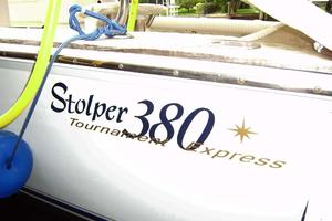 Stolper-380-Tournament-Express-1998-Reel-Deal-North-Palm-Beach-Florida-United-States-New-Logos-919982