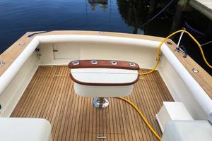 Stolper-380-Tournament-Express-1998-Reel-Deal-North-Palm-Beach-Florida-United-States-Cockpit-919972