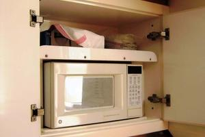 Stolper-380-Tournament-Express-1998-Reel-Deal-North-Palm-Beach-Florida-United-States-Microwave-919936