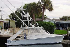 Stolper-380-Tournament-Express-1998-Reel-Deal-North-Palm-Beach-Florida-United-States-Profile-919927