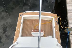 Stolper-380-Tournament-Express-1998-Reel-Deal-North-Palm-Beach-Florida-United-States-Cockpit-919971