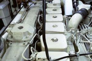 Stolper-380-Tournament-Express-1998-Reel-Deal-North-Palm-Beach-Florida-United-States-Port-Engine-919960