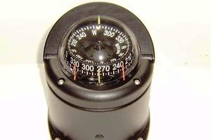 Stolper-380-Tournament-Express-1998-Reel-Deal-North-Palm-Beach-Florida-United-States-Ritchie-Compass-919951
