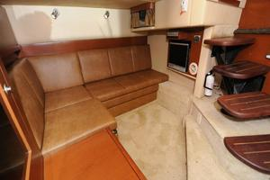 photo of Sea-Ray-38-Sundancer-2007-El-Don-North-Beach-Maryland-United-States-Mid-Cabin-923266