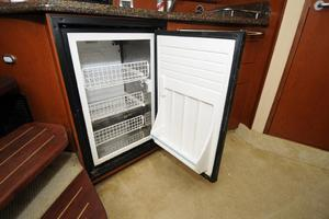 photo of Sea-Ray-38-Sundancer-2007-El-Don-North-Beach-Maryland-United-States-Galley-Refrigerator-923254