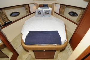 photo of Sea-Ray-38-Sundancer-2007-El-Don-North-Beach-Maryland-United-States-Master-Stateroom-923261