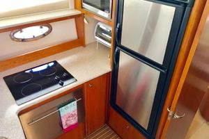 Meridian-408-Motoryacht-2004-Tax-Sea-Vation-North-Miami-Florida-United-States-Updated-Galley-918847