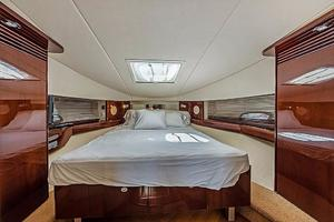 Sea-Ray-48-Sundancer-2008-Francesca-Coconut-Grove-Florida-United-States-Forward-Berth-918632