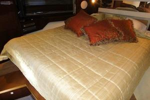 Sea-Ray-48-Sundancer-2008-Francesca-Coconut-Grove-Florida-United-States-Master-Stateroom-918626