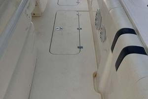 photo of Midnight-Express-37-Center-Console-2009-Sea-Likes-It-Rough-Fort-Lauderdale-Florida-United-States-Side-Deck-918692