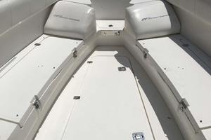 photo of Midnight-Express-37-Center-Console-2009-Sea-Likes-It-Rough-Fort-Lauderdale-Florida-United-States-Bow-Seating-and-Storage-918689