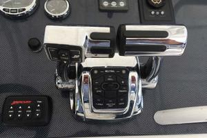 photo of Midnight Express 37 Center Console - Sea Likes It Rough