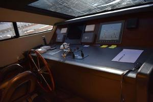 photo of PerMare-Amer-92-2010-Lady-H-Sanremo-Italy-Helm-Station-923776
