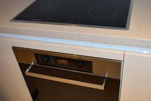 photo of PerMare-Amer-92-2010-Lady-H-Sanremo-Italy-Stove-923781