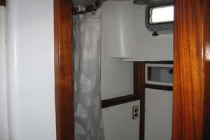 photo of Custom-John-Walsh-Expedition-Schooner-1988-Quest-Ft.-Lauderdale-Florida-United-States-Master-Head-924075