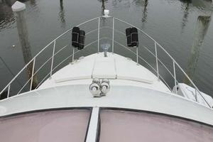photo of Carver 38 Super Sport - Amazed