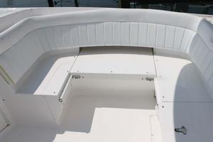 photo of Intrepid Center Console - Dragonfly