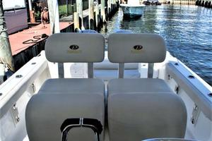 Pursuit-3070-Offshore-2003--Long-Island-New-York-United-States-Helm-Seats-930270