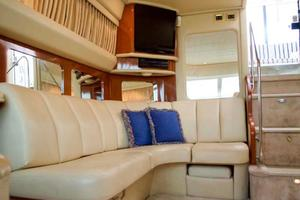 photo of Sea-Ray-420-Aft-Cabin-2000-YOLO-Long-Island-New-York-United-States-Salon-930323