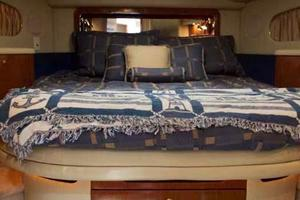 Sea-Ray-420-Aft-Cabin-2000-YOLO-Long-Island-New-York-United-States-VIP-Stateroom-930345