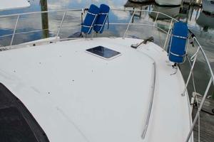 photo of Sea-Ray-420-Aft-Cabin-2000-YOLO-Long-Island-New-York-United-States-Foredeck-930318