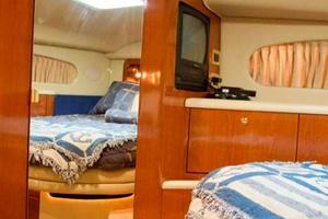 photo of Sea-Ray-420-Aft-Cabin-2000-YOLO-Long-Island-New-York-United-States-VIP-Stateroom-930347