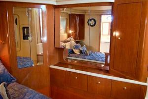 photo of Sea-Ray-420-Aft-Cabin-2000-YOLO-Long-Island-New-York-United-States-Master-Stateroom-930339