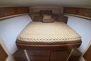 photo of Cabo-40-Express-2007-C-Hoss-Orange-Beach-Alabama-United-States-Stateroom-927802