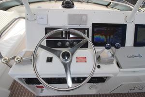 46' Hatteras Sportfish 1992