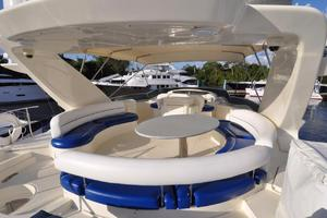 photo of Azimut 80 Carat - ANCHOR MANAGEMENT