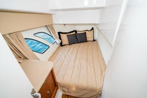 photo of Intrepid-475-Sport-Yacht-2014-Holy-Moses-Fort-Lauderdale-Florida-United-States-Guest-Stateroom-to-Stbd-983770