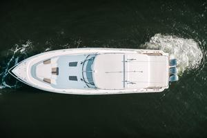 photo of Intrepid-475-Sport-Yacht-2014-Holy-Moses-Fort-Lauderdale-Florida-United-States-Overhead-983758