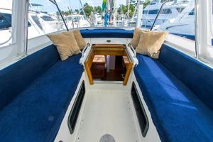 62' Deerfoot 2-62' 1987 Deerfoot62pilothouse