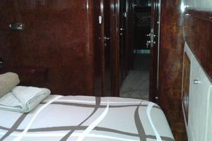 62' Sunreef 62 2006 Guest Cabin=2