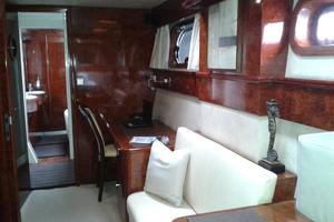 62' Sunreef 62 2006 Master-2
