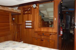 47' Catalina 470 1999 Aft Cabin-5