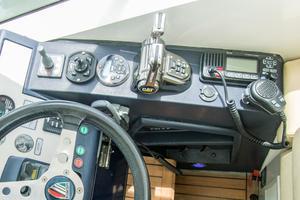 47' Fairline Targa 47 2008