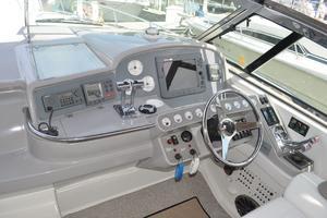 41' Formula 41 PC 2001