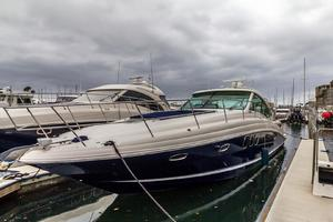 48' Sea Ray 48 Sundancer 2006
