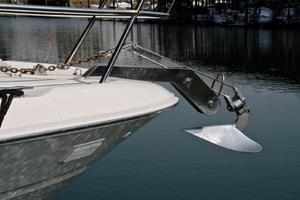 48' Sea Ray 480 Sedan Bridge 2000 45SuncorAnchor