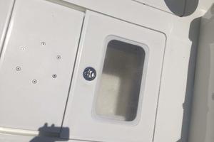 photo of SeaVee 37 Z - BUCKALOT