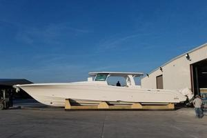 HCB 65 Estrella-2020-ON ORDER Enroute to Staten island-New York-United StatesAt Factory 1047501 thumb
