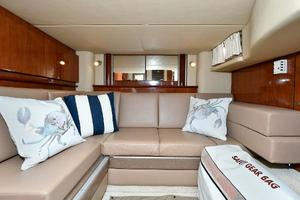 Sea-Ray-390-Sundancer-2004-Press-Luck-New-Rochelle-United-States-Aft-Settee-Converts-to-Sleeper-1047582-thumb