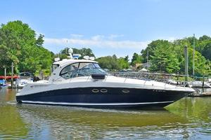Sea-Ray-390-Sundancer-2004-Press-Luck-New-Rochelle-United-States-Starboard-Side-1047566-thumb