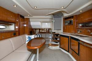 Sea-Ray-390-Sundancer-2004-Press-Luck-New-Rochelle-United-States-Cabin-Entry-1047578-thumb