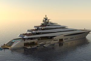 Picture of CUSTOM 85M