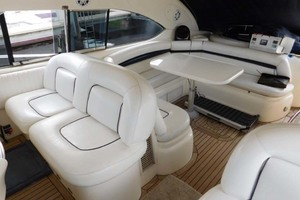 Sunseeker-Predator-2001-Cheryl-Lynn-Stuart-Florida-United-States-Helm-Seating-1120332