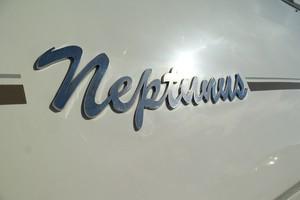 60' Neptunus Flybridge Motoryacht 1999