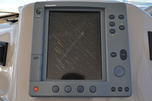 46' Sea Ray 460 Sundancer 2003