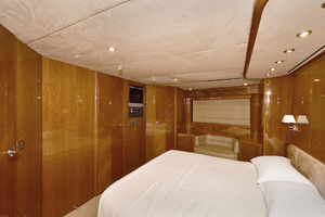 Princess-84-Flybridge-2006-Impromptu-II-Center-Island-New-York-United-States-VIP-Stateroom--1068785-thumb